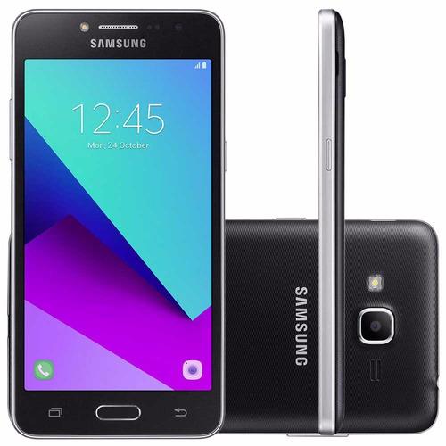 celular libre samsung galaxy j2 prime black 16gb