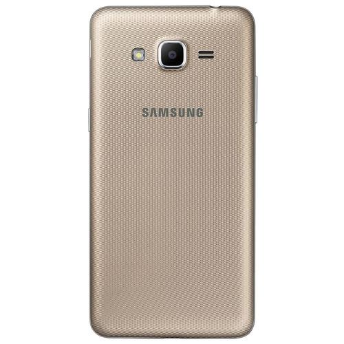 celular libre samsung galaxy j2 prime dorado