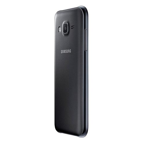 celular libre samsung galaxy j2 prime negro absoluto