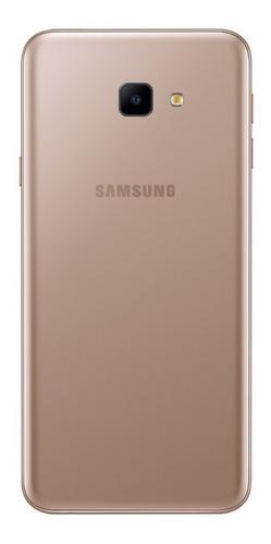 celular libre samsung galaxy j4 core 16/1gb libre gold