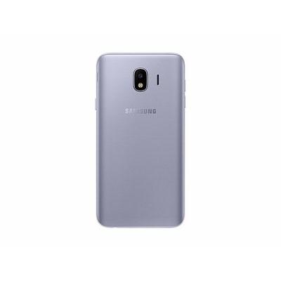 celular libre samsung galaxy j4 violeta 3351
