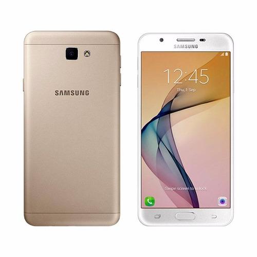 celular libre samsung galaxy j5 prime 5'' 16gb 13mp/5mp 4g