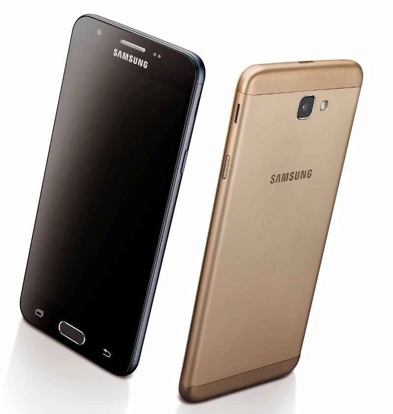 cd7034849e1 Celular Libre Samsung Galaxy J5 Prime - $ 7.900,00 en Mercado Libre