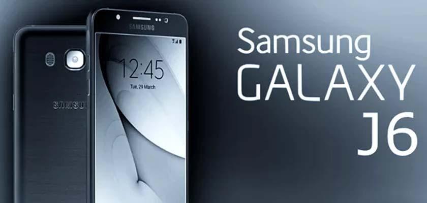 65df7b3e77 celular libre samsung galaxy j6 2018 32gb 2gb ram envio s/c. Cargando zoom.