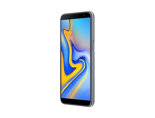 celular libre samsung galaxy j6 plus 3gb 32gb nuevo + regalo