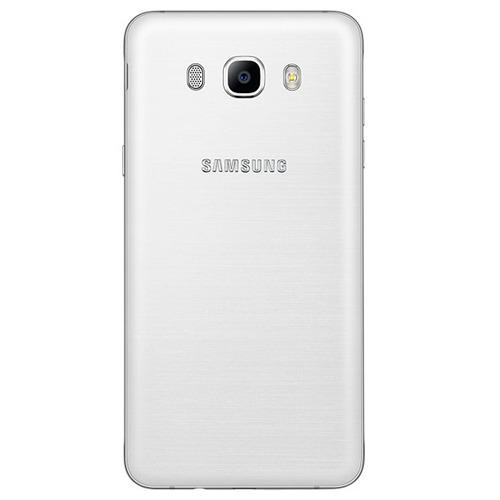 celular libre samsung galaxy j7 4g white
