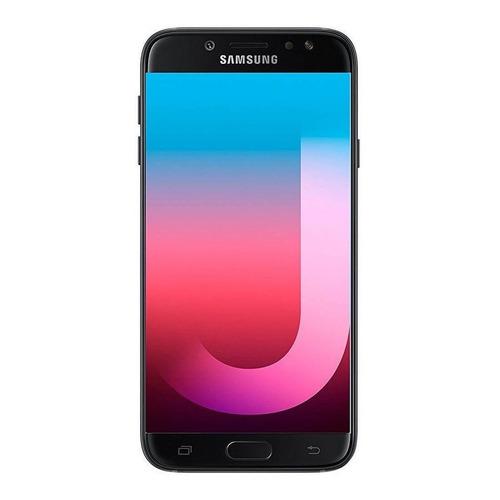 celular libre samsung galaxy j7 neo j701 + film templado
