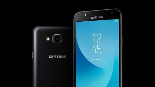 celular libre samsung galaxy j7 neo j701 refabricado a nuevo