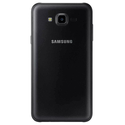 celular libre samsung galaxy j7 neo negro