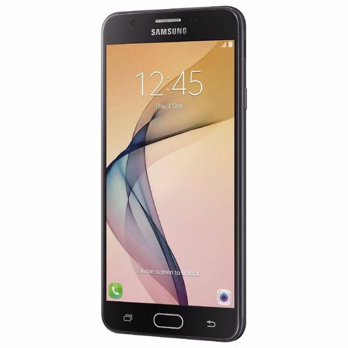 celular libre samsung galaxy j7 prime 5.5'' 12mp/8mp 4g