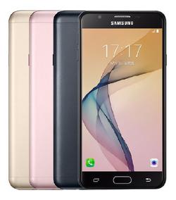 0f7d972ed30 Samsung J9 Prime Original - Celulares y Teléfonos en Mercado Libre Colombia