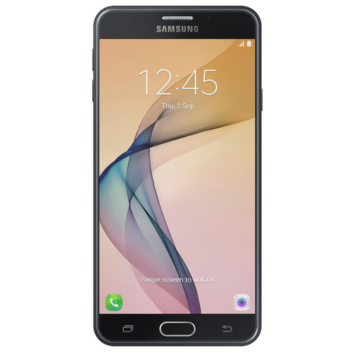 celular libre samsung galaxy j7 prime negro