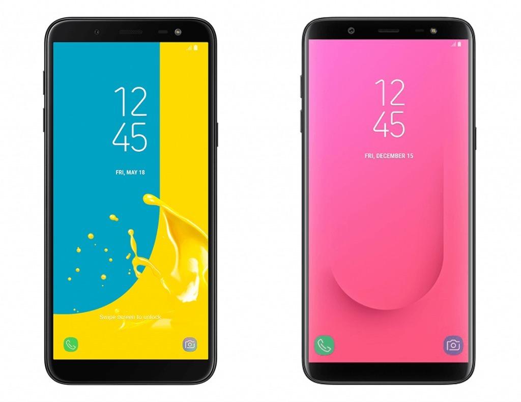 dd972f03b3 Celular Libre Samsung Galaxy J8 2018 32gb 4g Lte Ram 3gb 6mp ...