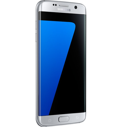 celular libre samsung galaxy s7 edge g935 5.5  12mp/5mp