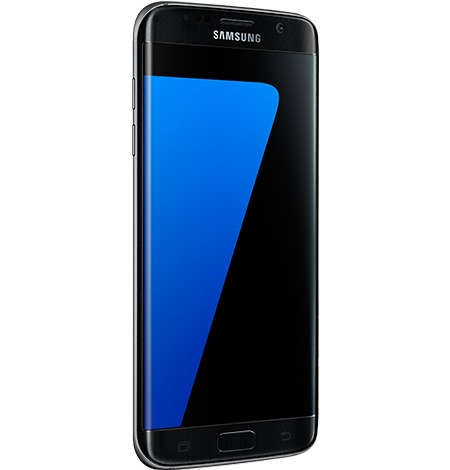 celular libre samsung galaxy s7 edge g935 5.5  32gb 12mp/5mp