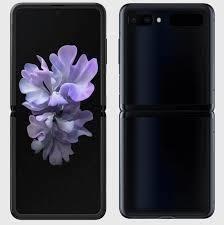 celular libre samsung galaxy z flip/256gb/8gb/nuevo