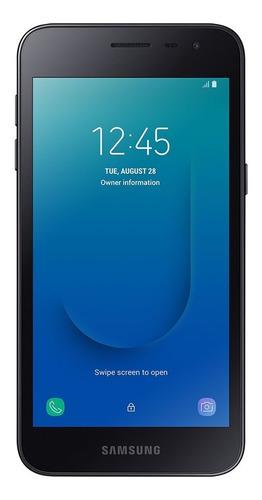 celular libre samsung j2 core negro