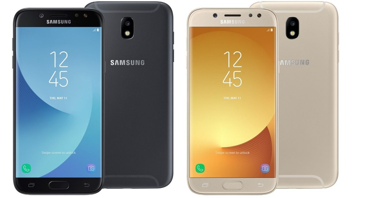 0f2d4782cc Celular Libre Samsung J7 Pro 2017 5.5   32gb 13 13mpx 4g -   800.000 ...