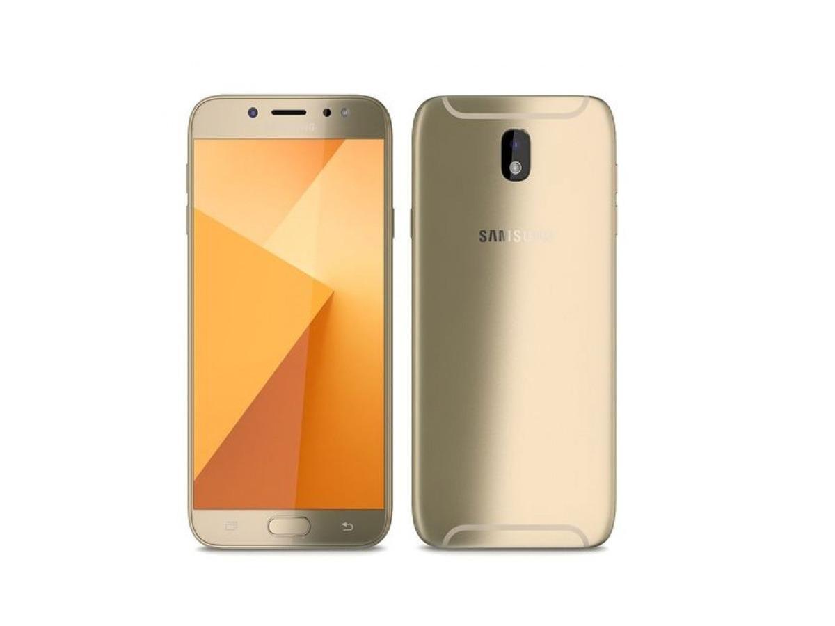 d4f05ff8e celular libre samsung j7 pro 32gb 3gb ram garantia. Cargando zoom.
