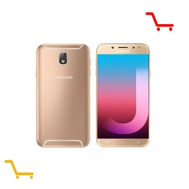 5d887b164d celular libre samsung j7 pro 64gb 3gb ram cam 13. Cargando zoom.