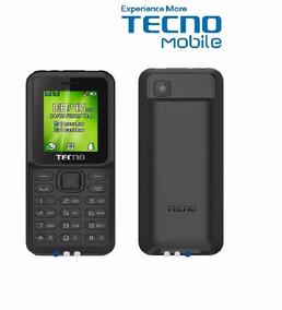 How To Unlock Tecno T349