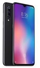 celular libre xiaomi mi 9 se camara 48mpx 4g lte 64gb 6gb