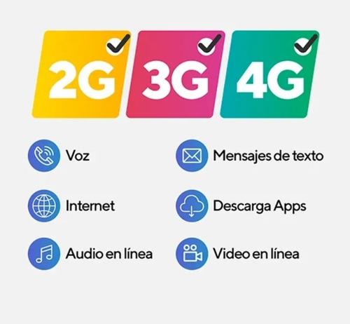 celular libre xiaomi mi 9t versión global 64 gb 6 gb ram
