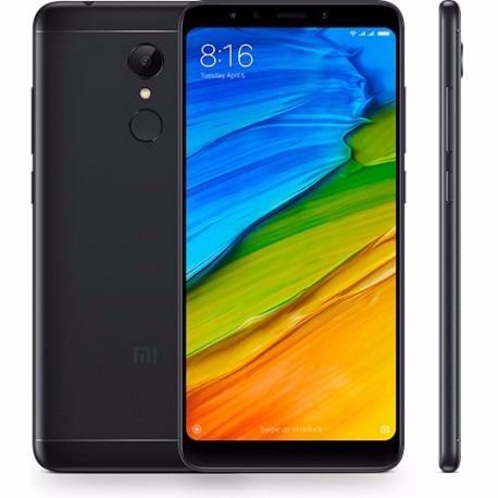 celular libre xiaomi redmi 5 octa core 12mpx 4g 32gb