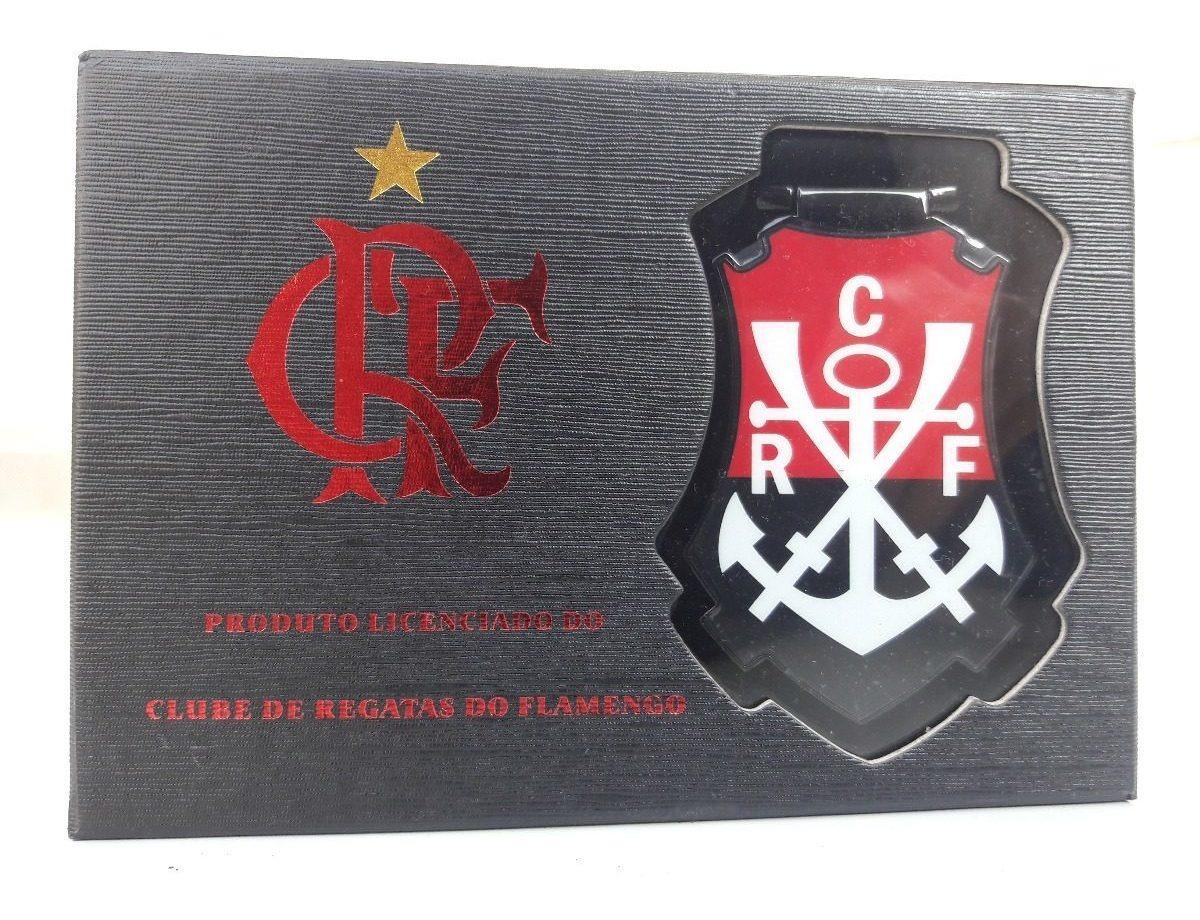 Celular Licenciado Flamengo Por R4999 Com Microsd De 2gb