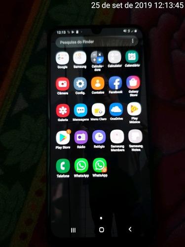celular m30 zerado