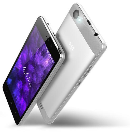 celular m4 share ss4450 5pul,8mpx,5mpx,8g,1g,qcore1.1,os6.0