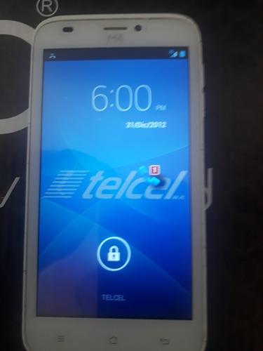 celular m4 ss1070