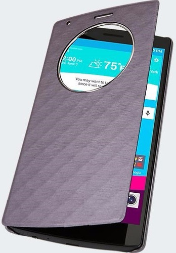 celular mais barato android completo promoção smartphone 3g