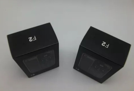 celular maquito f2 0.08 mpx led radio dual sim