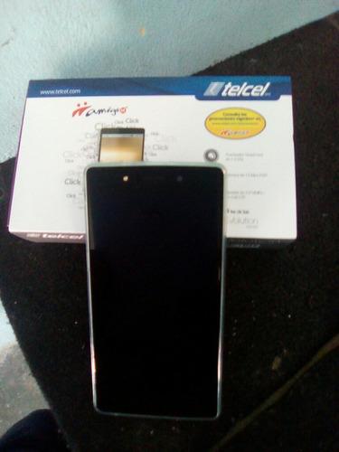 celular marca m4 ss4456
