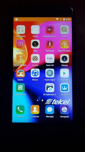 celular marca oale x3 dobule camara 2gb+16gb envio gratis