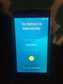 798e8bd166 Celular Polaroid Cosmo 550 Lentes 3d - Celulares y Telefonía en Mercado  Libre México
