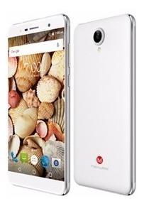 celular maxwest nitro 55m 55n 4g