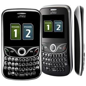 celular meu sn40 novo nacional!nf+2gb+garantia!