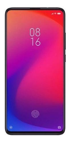 celular mi 9t / redmi k20 64gb vermelho  xiaomi novo