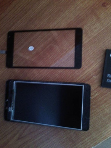 celular microsoft limia 535