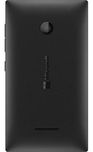 celular microsoft lumia 435 rm-1070 8gb reacondicionado