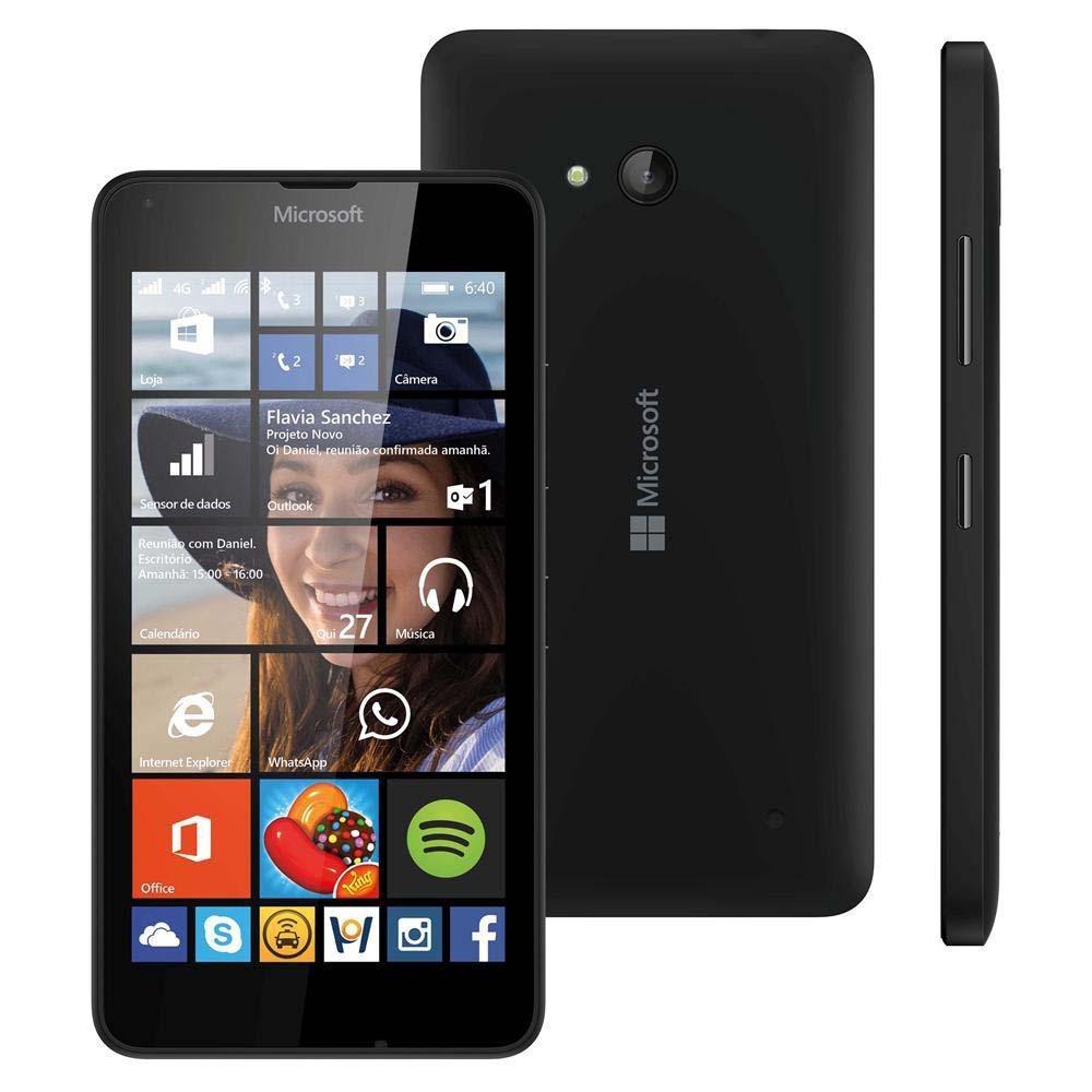 celular roubado microsoft