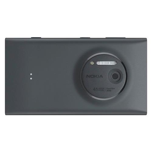 celular microsoft lumia