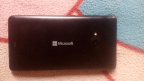 celular microsoft lumia mod 535