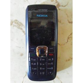 Celular Mini Nokia 2610 Genuino (oferta De Navidad)