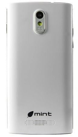 celular mint m145 512ram 4gb 5mpx envio+regalo