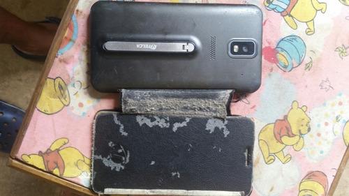 celular modelo tele1