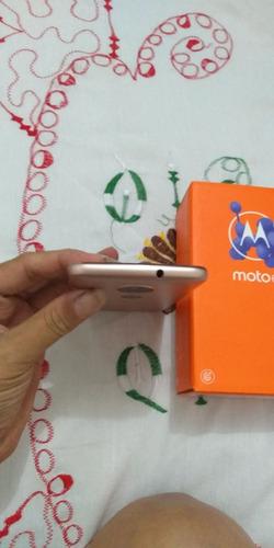celular moto e4