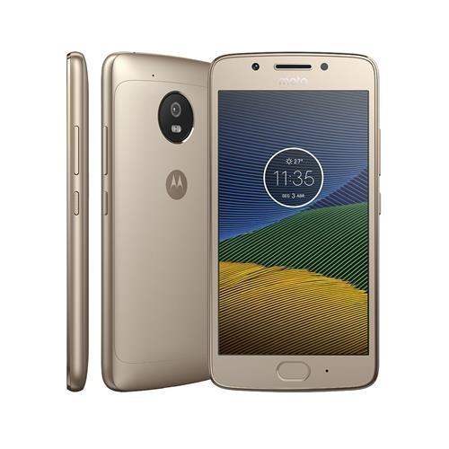 celular moto g5 16gb 3gb ram+ capinha+ película+ nota fiscal